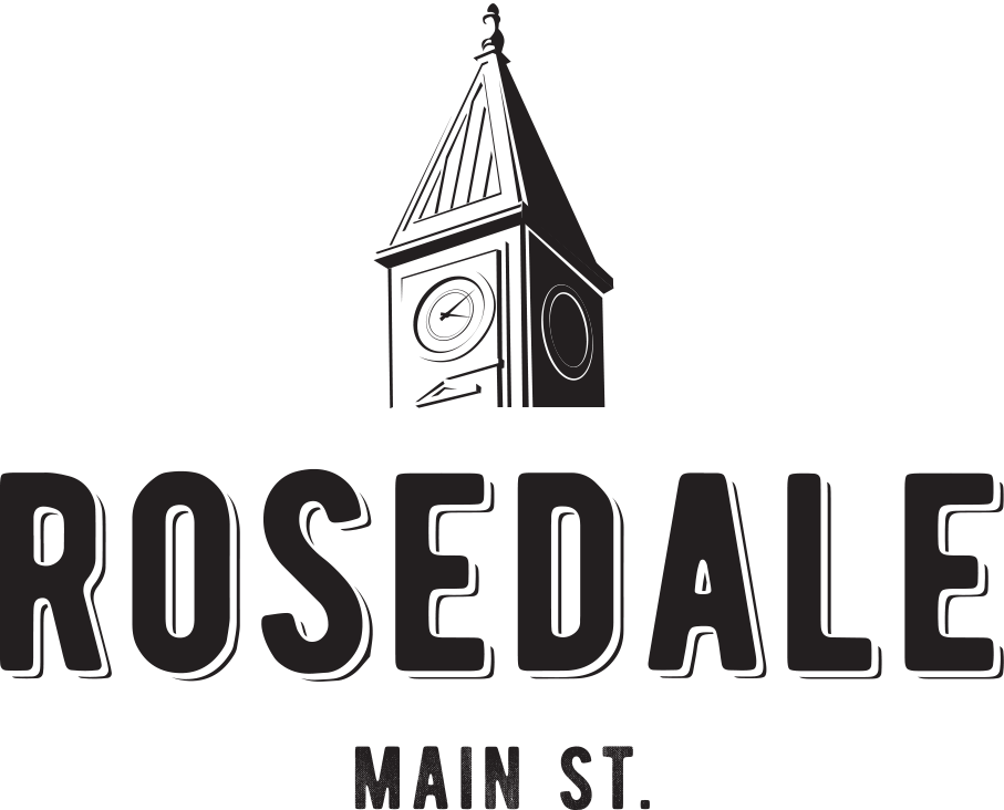 Image result for rosedale art fair 2019